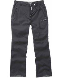 Craghoppers | Kiwi Pro Trousers | Lyst