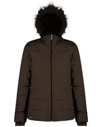 Regatta | Wynne Insulating Coat | Lyst