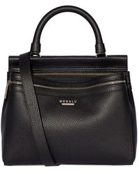 Modalu - Billie Mini Grab - Lyst