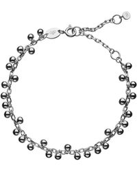 Links of London - Effervescence Bracelet - Lyst