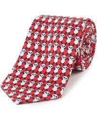 Skopes - Fancy Tie - Lyst