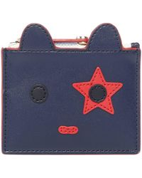 Tommy Hilfiger   Novelty Mascot Coin Purse   Lyst