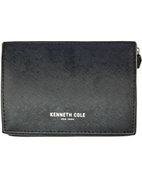 Kenneth Cole - Shoe Care Kit - Lyst