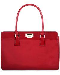 Hobbs - Kensington Work Bag - Lyst
