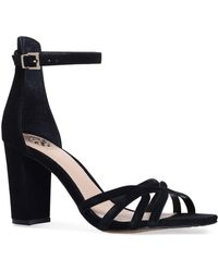 Vince Camuto - Catelia - Lyst