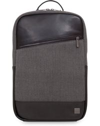 Knomo - Southampton Backpack 15.6 - Lyst