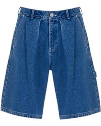 House of Holland - Reti Shorts - Lyst