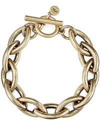Jenny Bird | Sloane Bracelet | Lyst