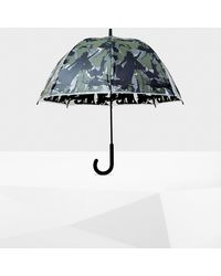 HUNTER - Orignal Disney Print Bubble Umbrella - Lyst