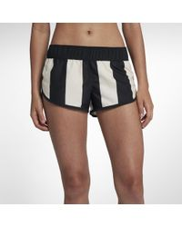 Hurley - Supersuede Rugby Beachrider Board Shorts - Lyst