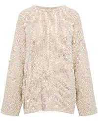 IRO - Walton Sweater - Lyst