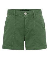 3x1 - Military Shorts - Lyst