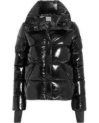 Sam. - Isabel Oversized Puffer Jacket - Lyst