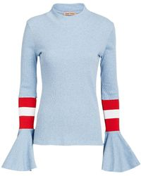 Maggie Marilyn - Stronger Than You Know Sweater - Lyst