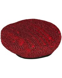 Eugenia Kim - Cher Red Beret - Lyst