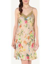 144e299b0c66 Women's Intimissimi Dresses - Lyst