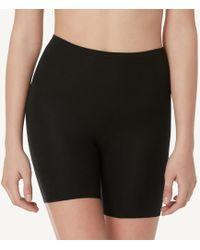 Intimissimi | Seamless Supima® Cotton Shorts | Lyst