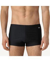 d48baef2ed Men's Intimissimi Beachwear - Lyst