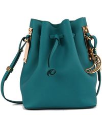 Heritage auctions special collection Hermes 28cm Vert Bengal ...