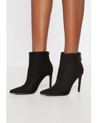 Ivyrevel - Drizzle Shoes Black - Lyst