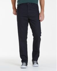 Jacamo - Coated Stretch Jeans 29 In - Lyst