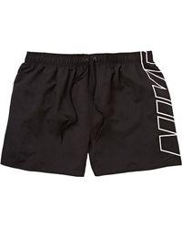 Nike - Volley 4 Shorts - Lyst
