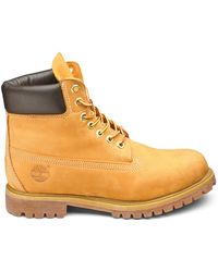 Timberland - 6inch Premium Boots - Lyst