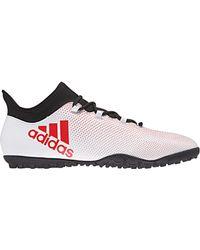 adidas - X Tango 17.3 Tf Boots - Lyst