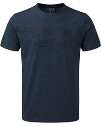 Tog 24 - Tog24 Roberts T-shirt Makers Mark - Lyst