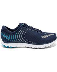 Brooks - Men's Pureflow 6 Running Shoe - Lyst