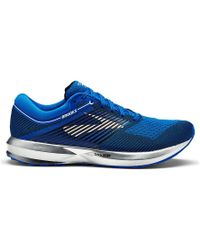 Brooks - Men's Levitate Running Shoe - Lyst