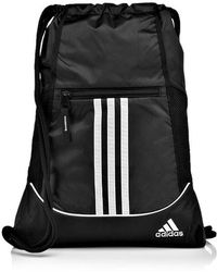 adidas - Alliance Ii Sack Pack - Lyst
