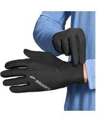 Brooks - Greenlight Glove - Lyst