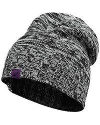 Asics - Women's Lounge Knit Beanie - Lyst