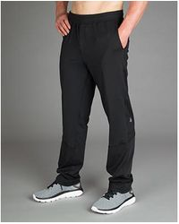 On - Men's Rhe Shinto Sweat Pant - Lyst