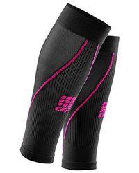 On - Women's Cep Compressi Progressive+ Compressi Calf Sleeves 2.0 - Lyst