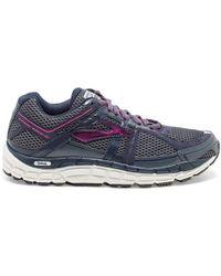 Brooks - Women's Addiction 12 Running Shoes - Lyst