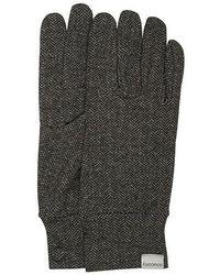 On - Women's Saucy Brisk Glove - Lyst