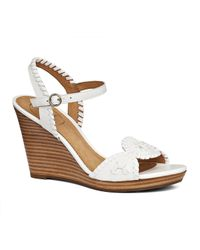 Jack Rogers - Clare Wedge - Lyst