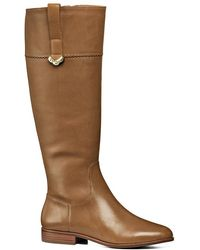 Jack Rogers | Harper Riding Boot | Lyst