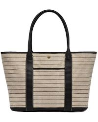Jack Rogers - Cameron Large Tote - Lyst