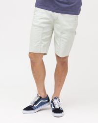 JackThreads - Carpenter Shorts - Lyst