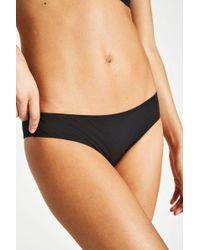 Jack Wills - Helton Bikini Bottom - Lyst