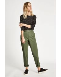 Jack Wills - Mollins Casual Chino - Lyst