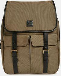 Jack Wills - Glensdale Satchel Backpack - Lyst