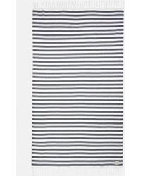 Jack Wills - Belwood Beach Blanket - Lyst
