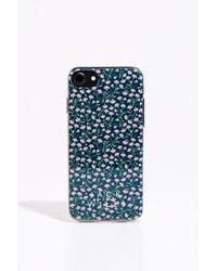 Jack Wills - Harriston Iphone 6/7 Case - Lyst