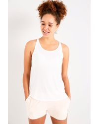 Jack Wills - Cullingworth Vest - Lyst