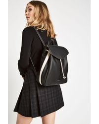 Jack Wills - Eccles Backpack - Lyst