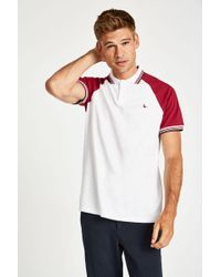 Jack Wills - Nottington Polo - Lyst